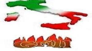 Italia Grill