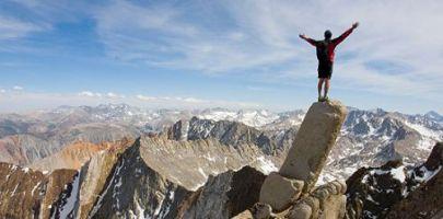 scalare-una-montagna