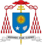 Coat_of_arms_of_Jorge_Mario_Bergoglio_svg