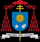 Coat_of_arms_of_Jorge_Mario_Bergoglio_svg