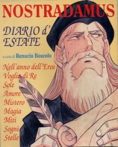 1993 diario d'estate