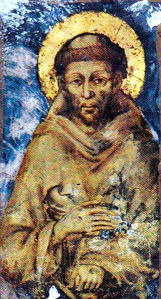 sanFrancesco