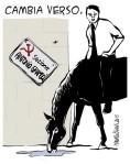 renzi-a-cavallo