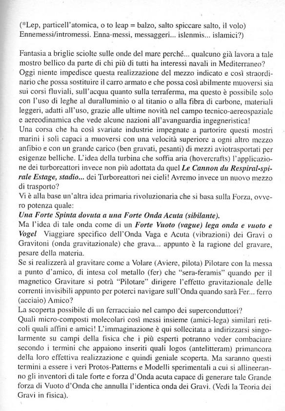 anfibiovolo2