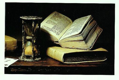 anticobiblios