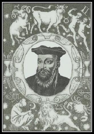 torino Nostradamus - Copia