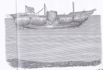 navireleo