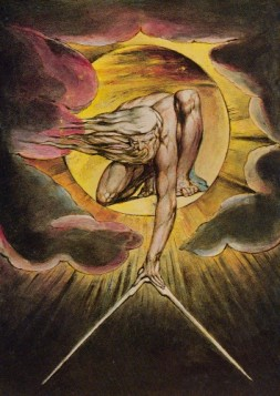 william blake8