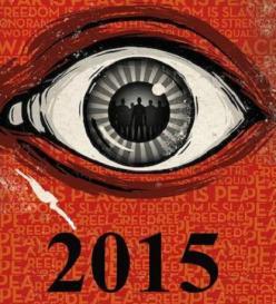 2015Copia
