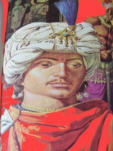 califfoladun