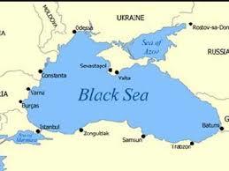Scenario mondiale dal Mar Nero e poi all'Italia di Matteo Renzi (2/4)