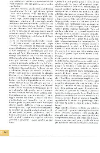 RenucioSecreta2