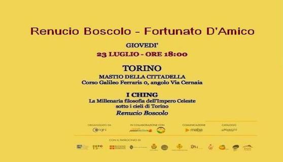boscolo-italia-cina