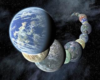 infiniti-mondi