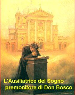 1-Basilicabis