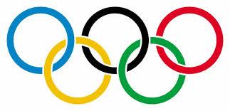 olimpich