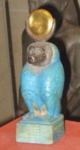 babouin-thot