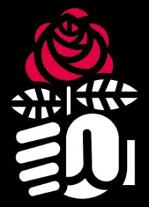 parti_socialiste_france