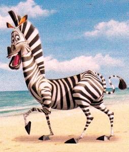 zebrajuventus