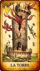 ila torre
