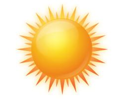 solaricona