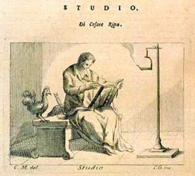 1-studio