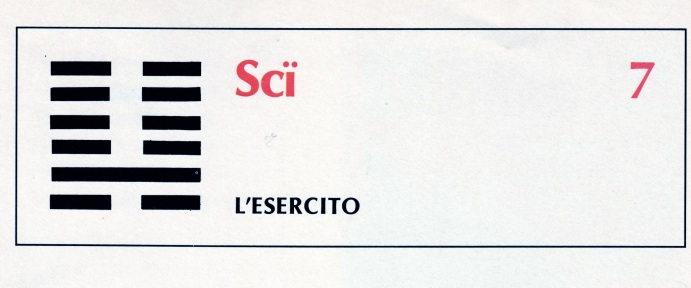 lesercito