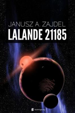 lalande21185